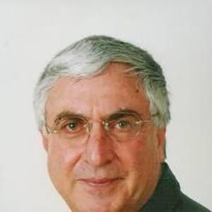 Danny Arazi