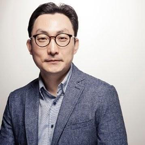 Hugh Hyung-uk Choi