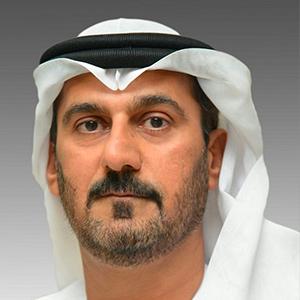H.E. Hussain Ibrahim AlHammadi