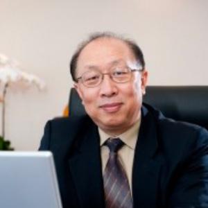 Dr. Wei Zhao
