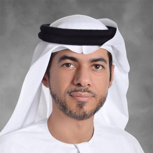 Dr. Abdalla Sulaiman Alhammadi