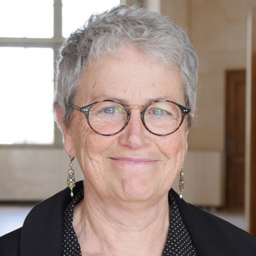 Dr. Fabienne Casoli
