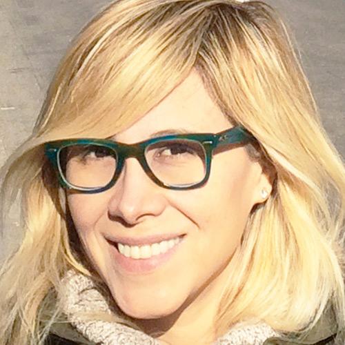 Isabel Velarde