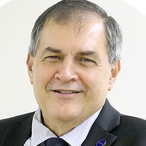 Dr Paulo Alvim