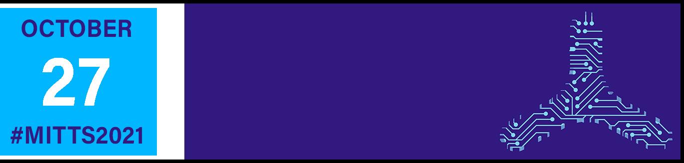 M.E.N.A. Innovation Transfer Summit
